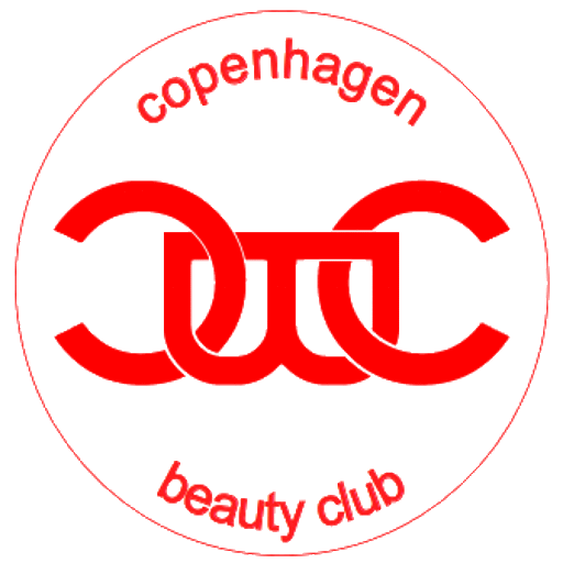 Copenhagen Beauty Club Logo
